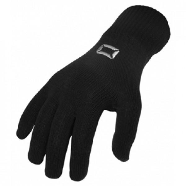 Stanno Glove